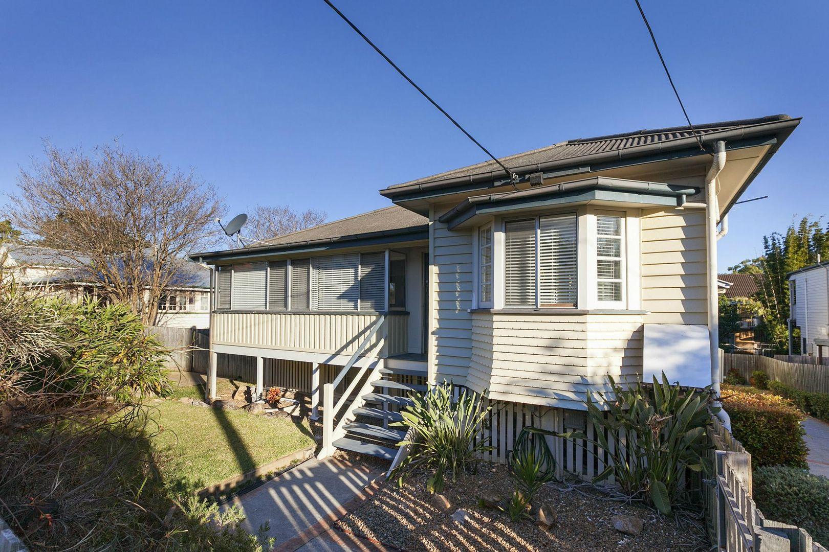3/77 Forest Street, Moorooka QLD 4105, Image 0