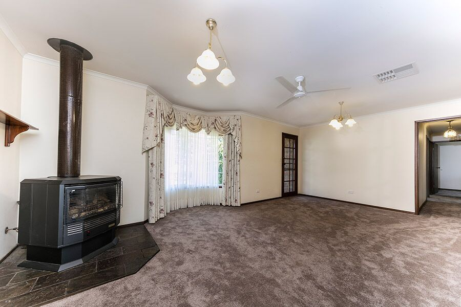 116 Black Culvert Road, Rochester VIC 3561, Image 1