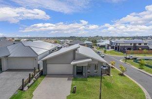 Picture of 19 Cassidy Crescent, Bridgeman Downs QLD 4035