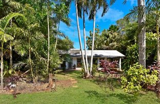 Picture of 8 Turana Street, Batchelor NT 0845