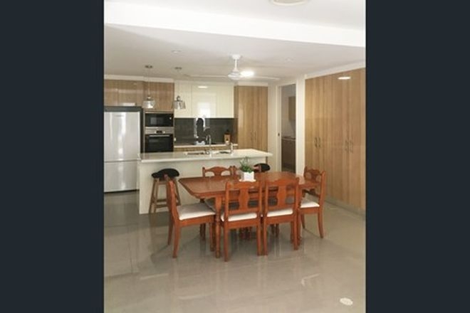 Picture of 54/596 David Low Way, Living Gems Pacific Paradise, PACIFIC PARADISE QLD 4564
