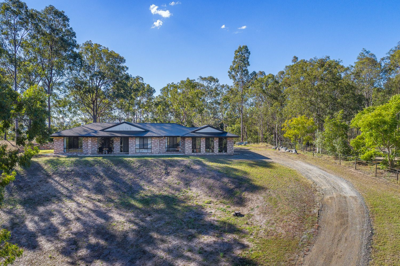 172-180 Worip Drive, Veresdale Scrub QLD 4285
