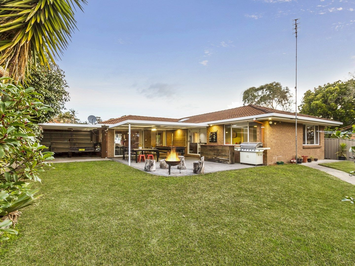 12 Conroy Crescent, Kariong NSW 2250, Image 0