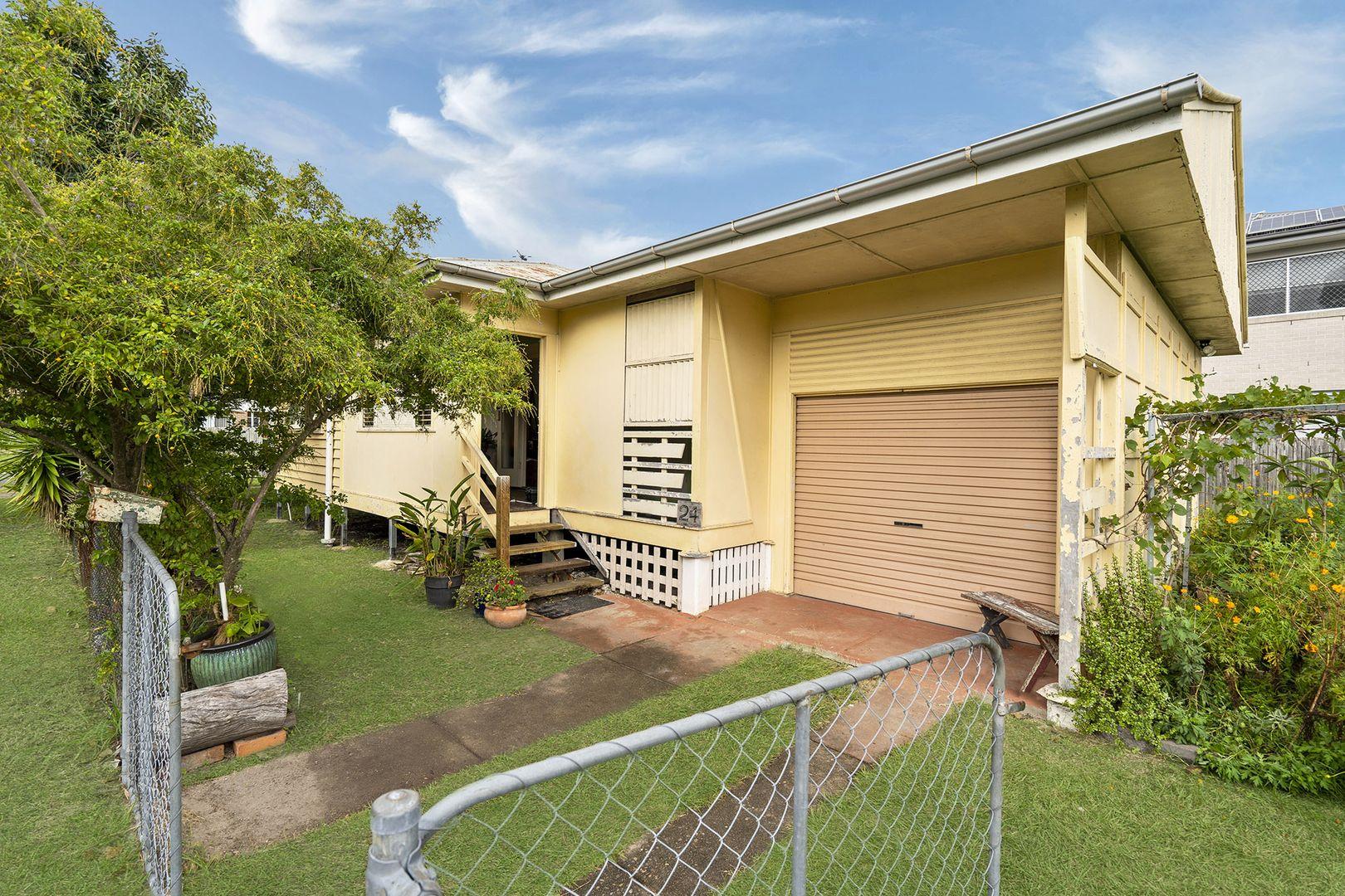 123 Dibar Street, Wynnum QLD 4178, Image 0