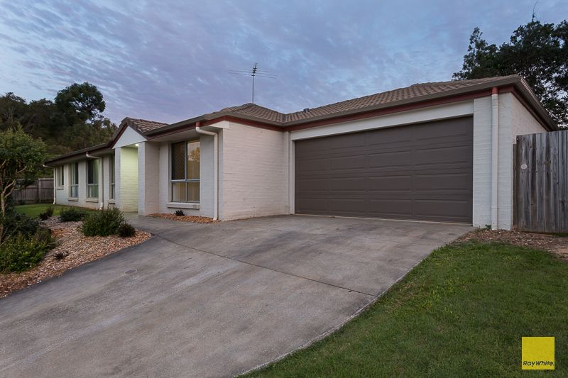 8 Green Place, Redland Bay QLD 4165, Image 0