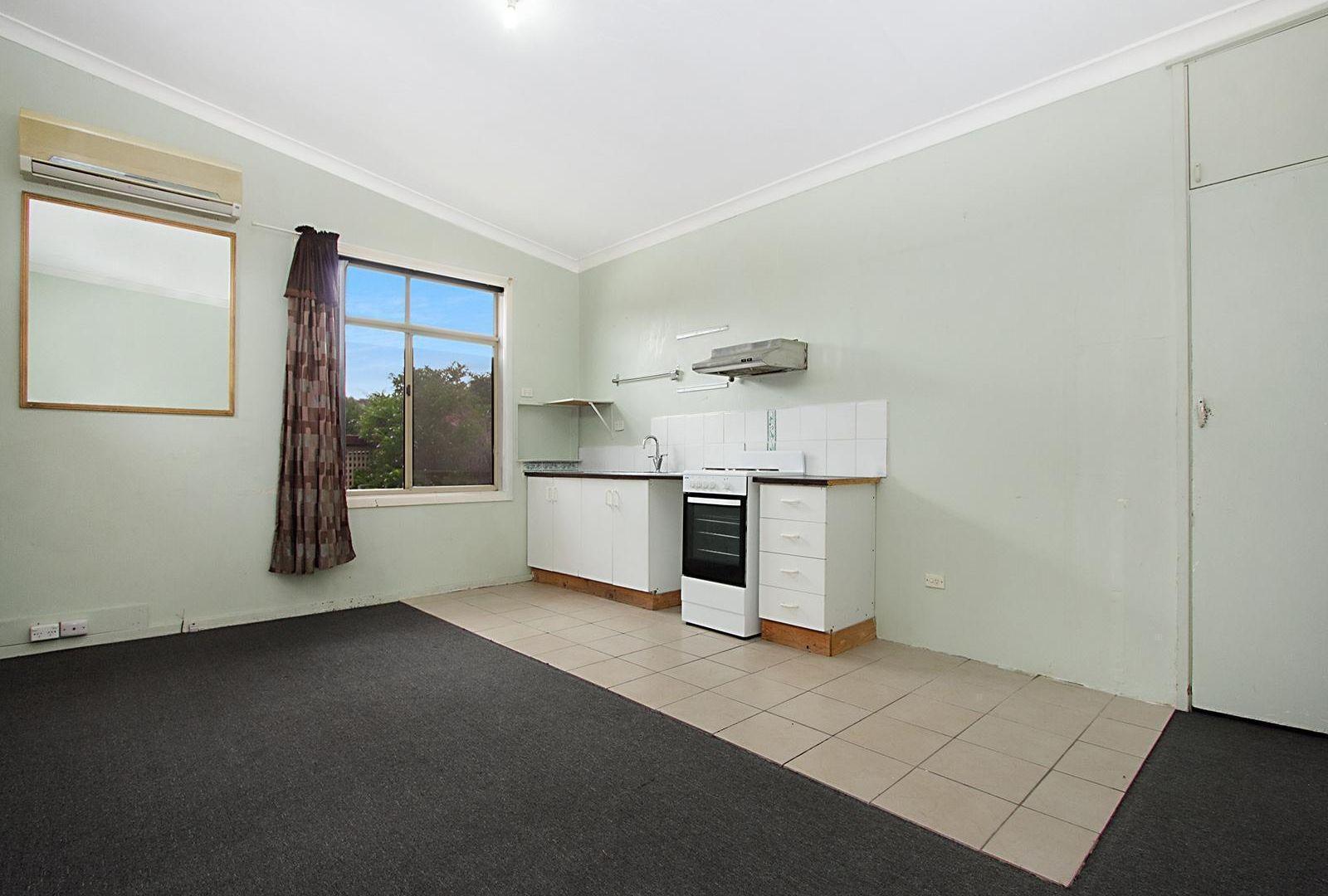 18 Gallop Grove, Lalor Park NSW 2147, Image 1