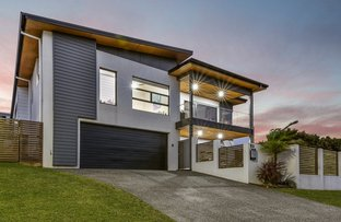 Picture of 10 Horizons Parkway, Port Macquarie NSW 2444