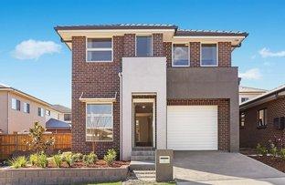 4 Jaluka Lane, Gledswood Hills NSW 2557