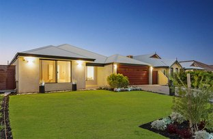 Picture of 5 Finglas Meander, Butler WA 6036