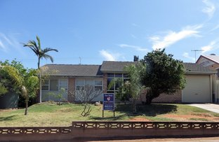 64 GOWRIE AVENUE, Whyalla Playford SA 5600