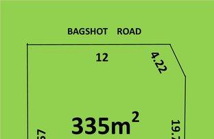 Picture of 18 Bagshot Circuit, Mernda VIC 3754
