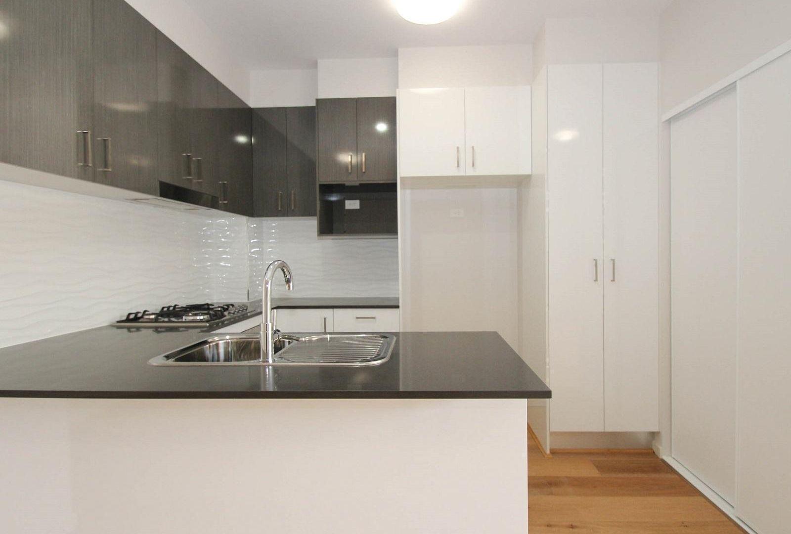 103/28 Cartwright Street, Windsor QLD 4030, Image 2