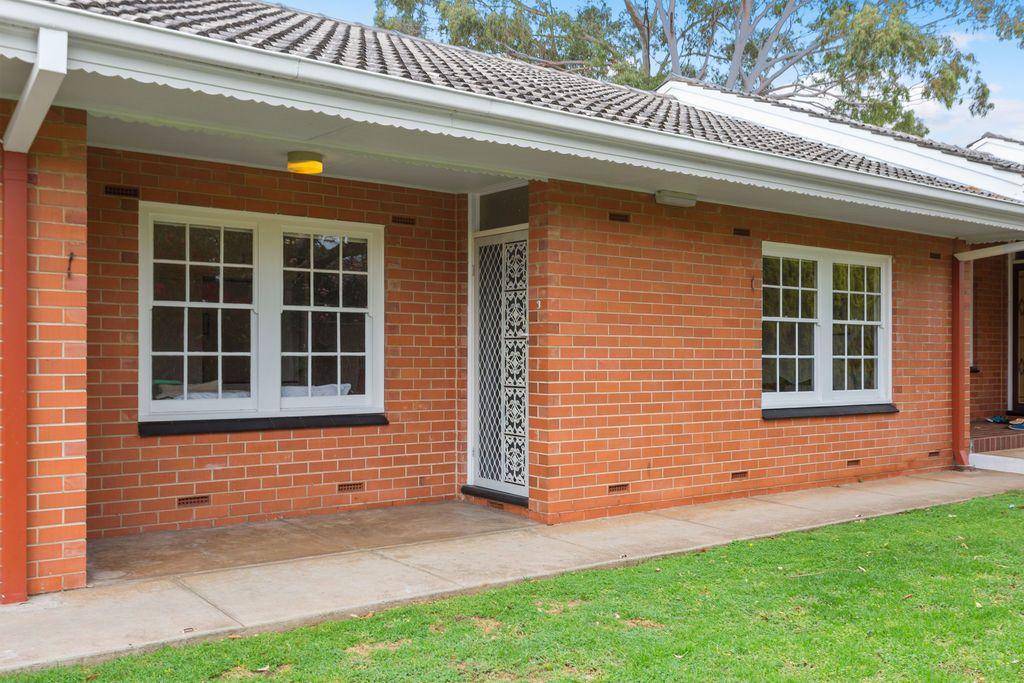 3/2 Barr-Smith Street, Tusmore SA 5065, Image 1
