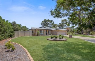 Picture of 15 Girraween Place, Narangba QLD 4504