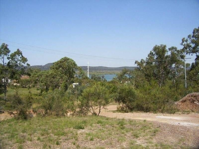 5 Orme Drive, Russell Island QLD 4184, Image 0