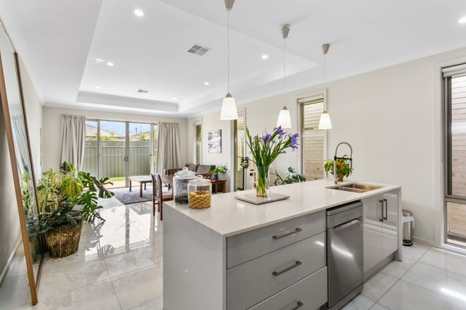 Picture of 28A Netherby Avenue, PLYMPTON SA 5038