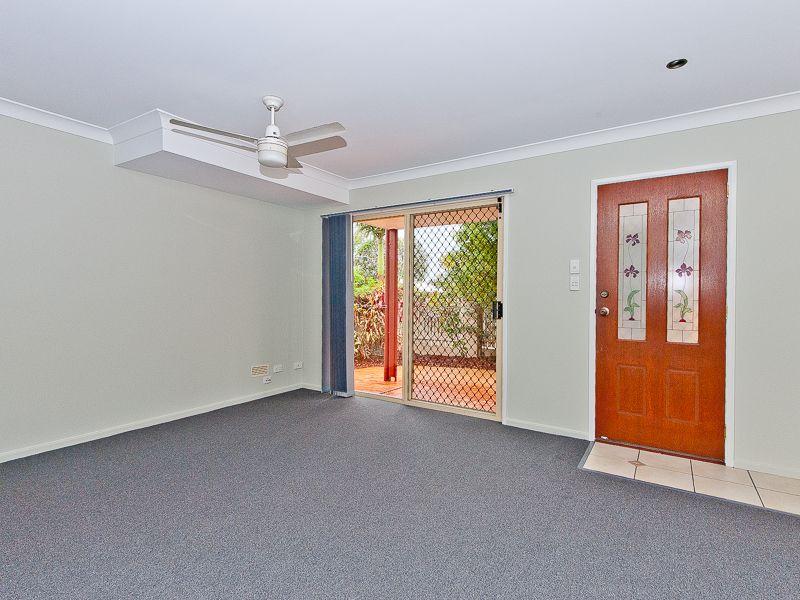 1/55 Latham Street, Chermside QLD 4032, Image 2