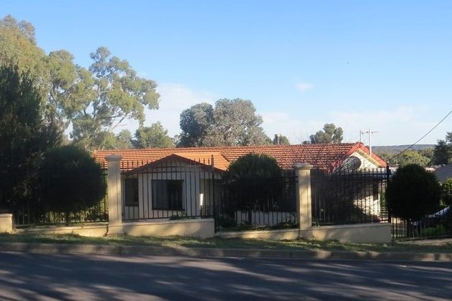 Picture of 1/20 Marianna Street, ECHUNGA SA 5153