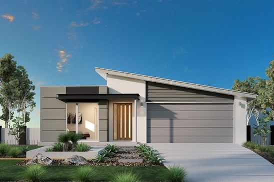 Picture of Lot 703 Scott Avenue, TORQUAY VIC 3228