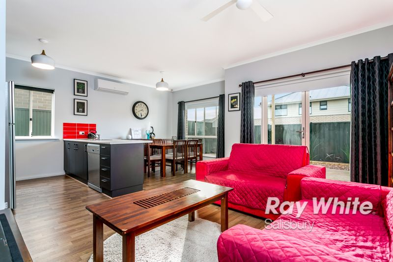 40 Queensberry Way, Blakeview SA 5114, Image 2