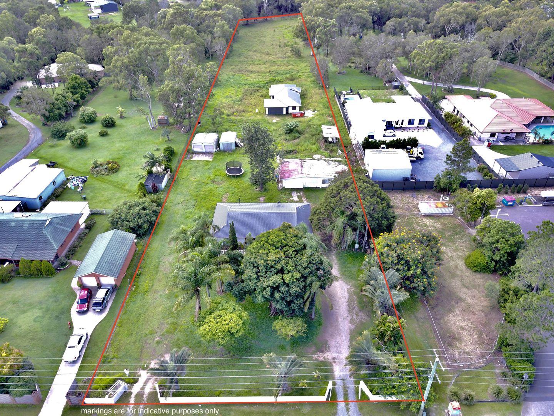 418 Mount Cotton Road, Capalaba QLD 4157, Image 2