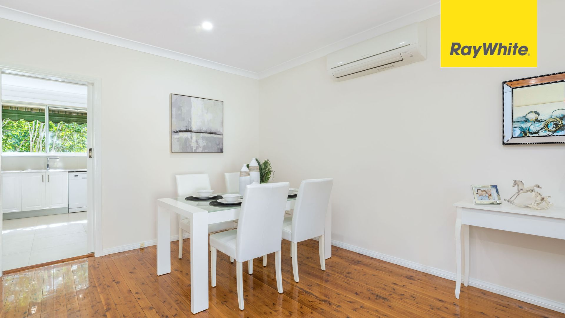 3/6 Lovell Road, Eastwood NSW 2122, Image 2