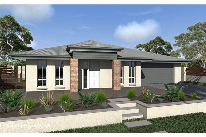 Picture of Lot 205 Isobel Avenue, MIRANI QLD 4754