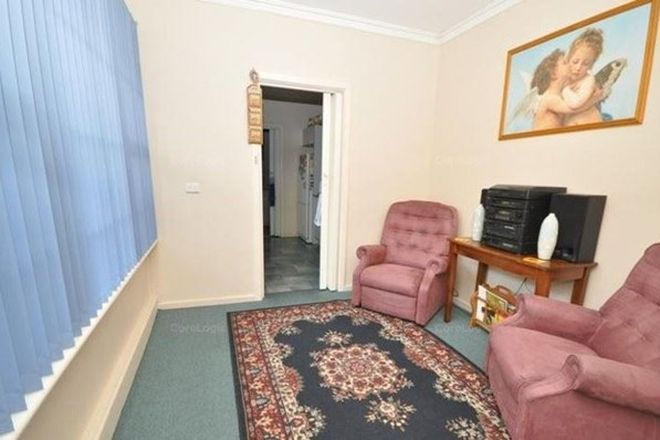 Picture of 2 Coolibah Road, SALISBURY EAST SA 5109