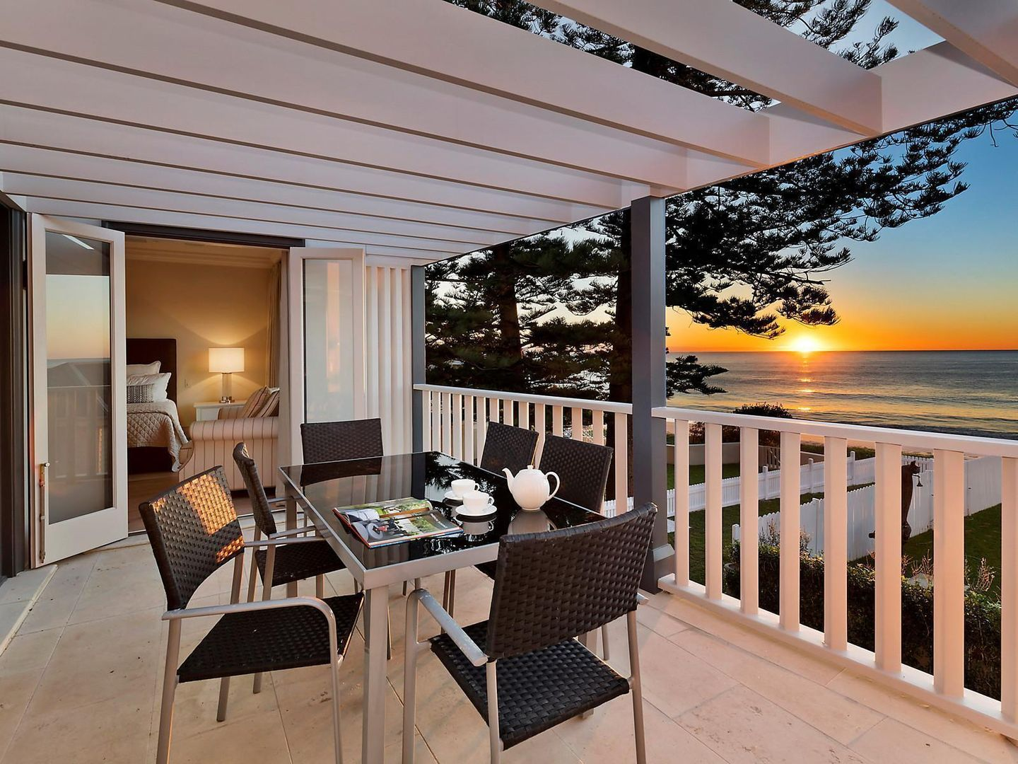 1112 Pittwater Road, Collaroy NSW 2097, Image 0
