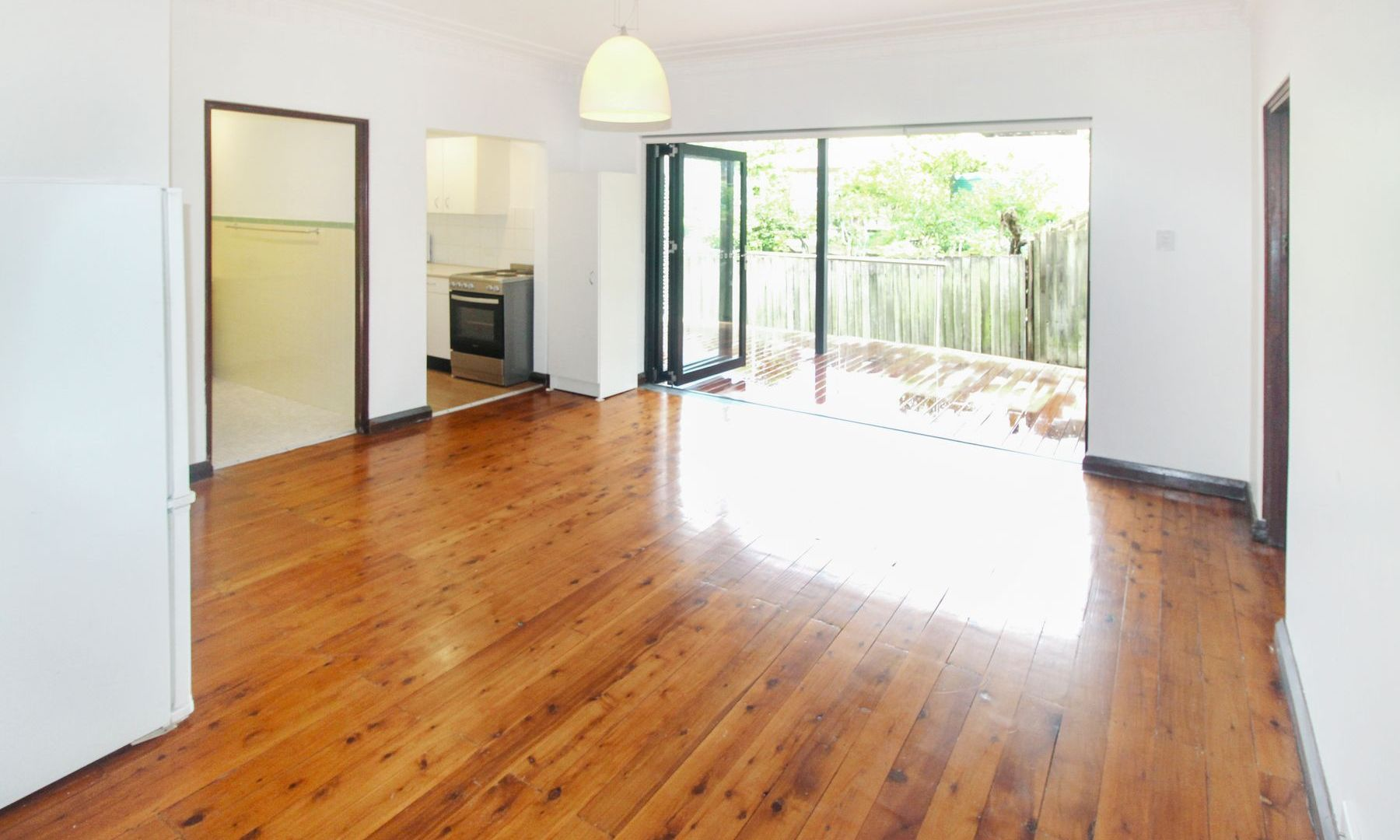 54A Milling Street, Hunters Hill NSW 2110, Image 1