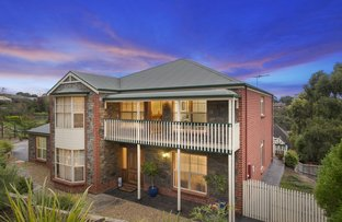 Picture of 14 Arbell Crescent, Flagstaff Hill SA 5159