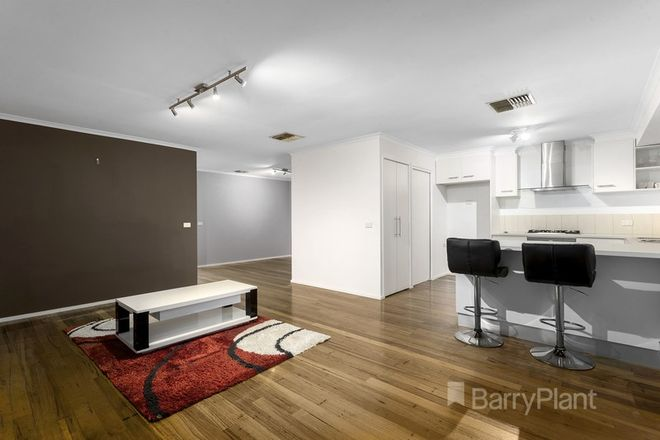 Picture of 3 Gallery Gate Road, YALLAMBIE VIC 3085