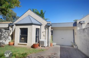 Picture of 2/628 South Road, Glandore SA 5037