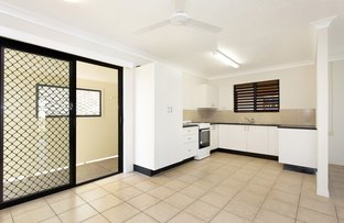 Picture of 33 Gannet Cres, Condon QLD 4815