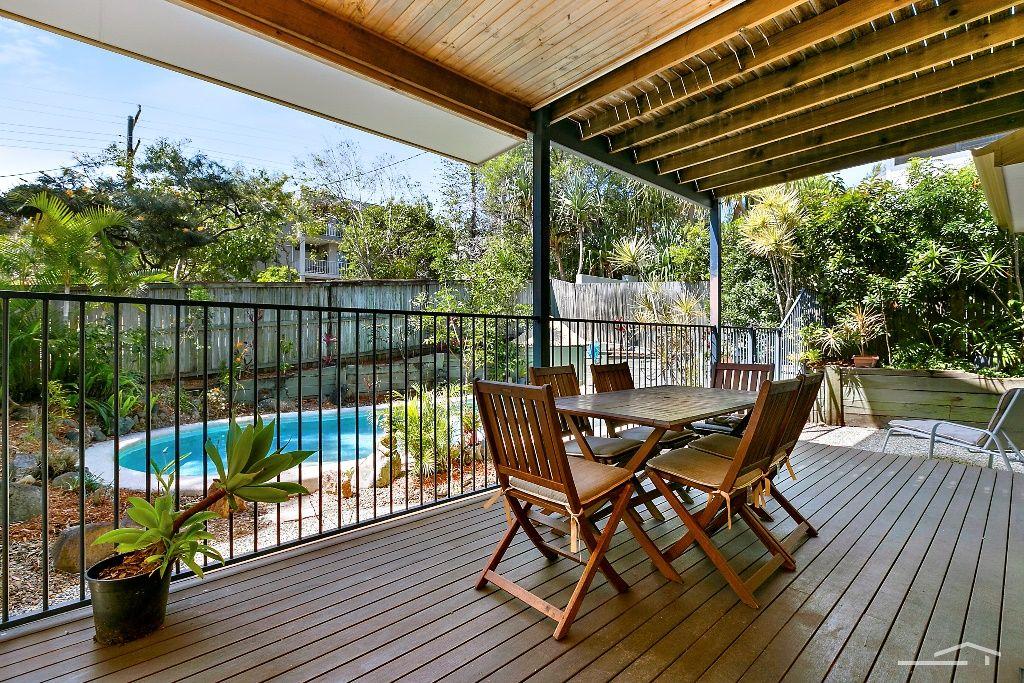 12 Viewland Drive, Noosa Heads QLD 4567, Image 2