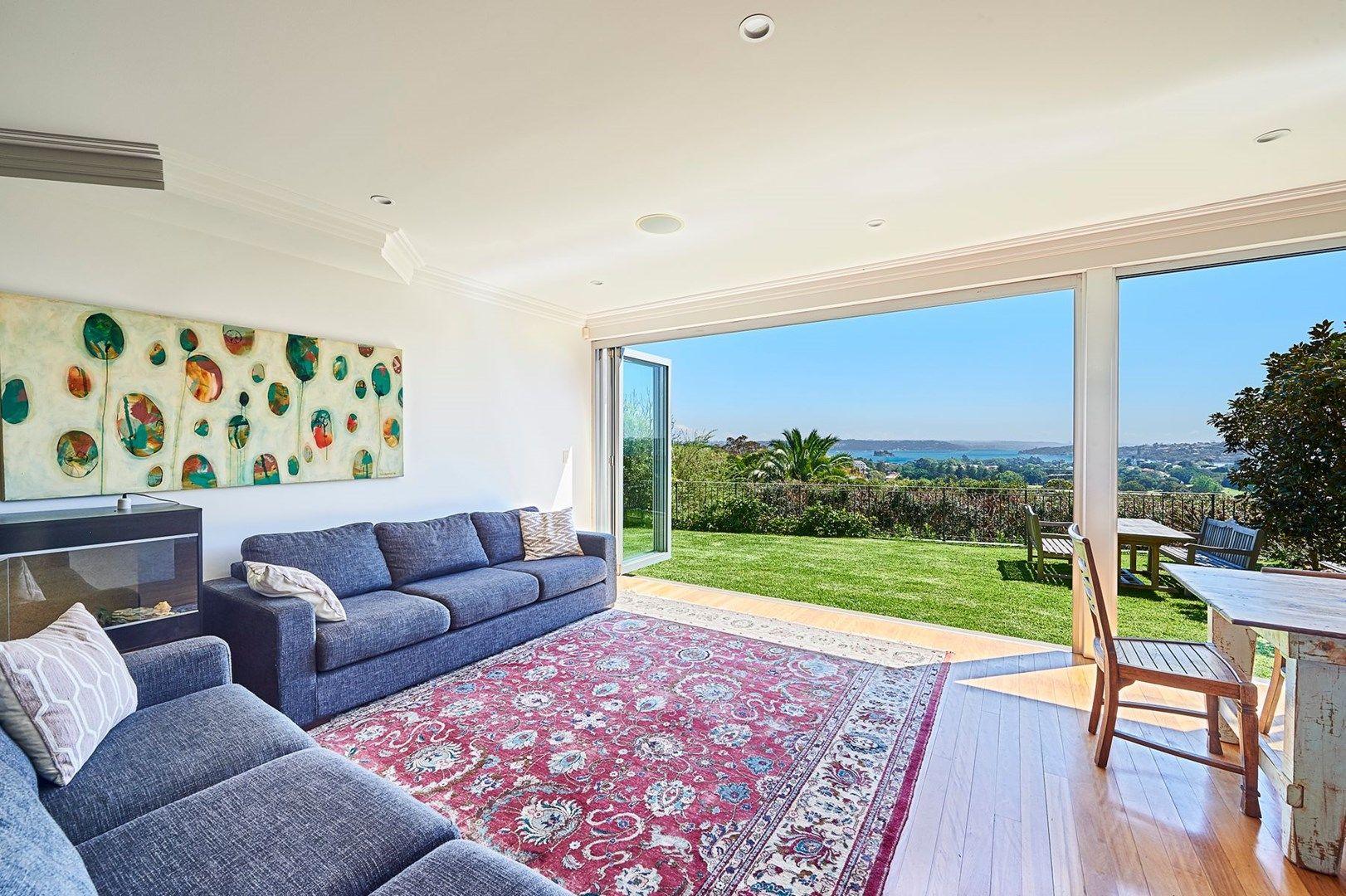 3/21 Benelong Crescent, Bellevue Hill NSW 2023, Image 0