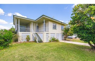 Picture of 102 Rickart Street, Frenchville QLD 4701