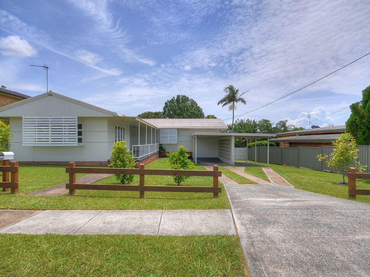 127 Johnston Street, Southport QLD 4215, Image 1