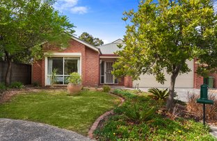 18 Macalister Place, Pakenham VIC 3810
