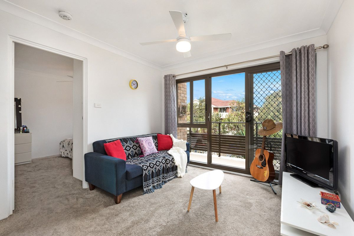 24/1259 Pittwater Road, Narrabeen NSW 2101, Image 1