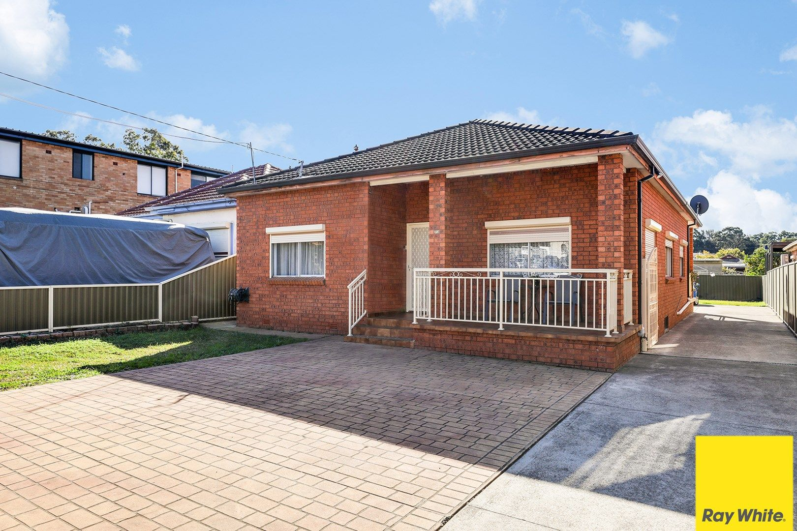 73 Wattle Street, Punchbowl NSW 2196, Image 0