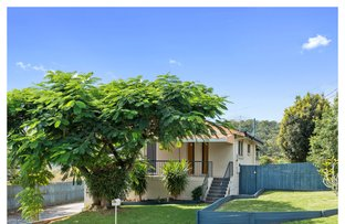 Picture of 23 Shoalhaven Avenue, Springwood QLD 4127