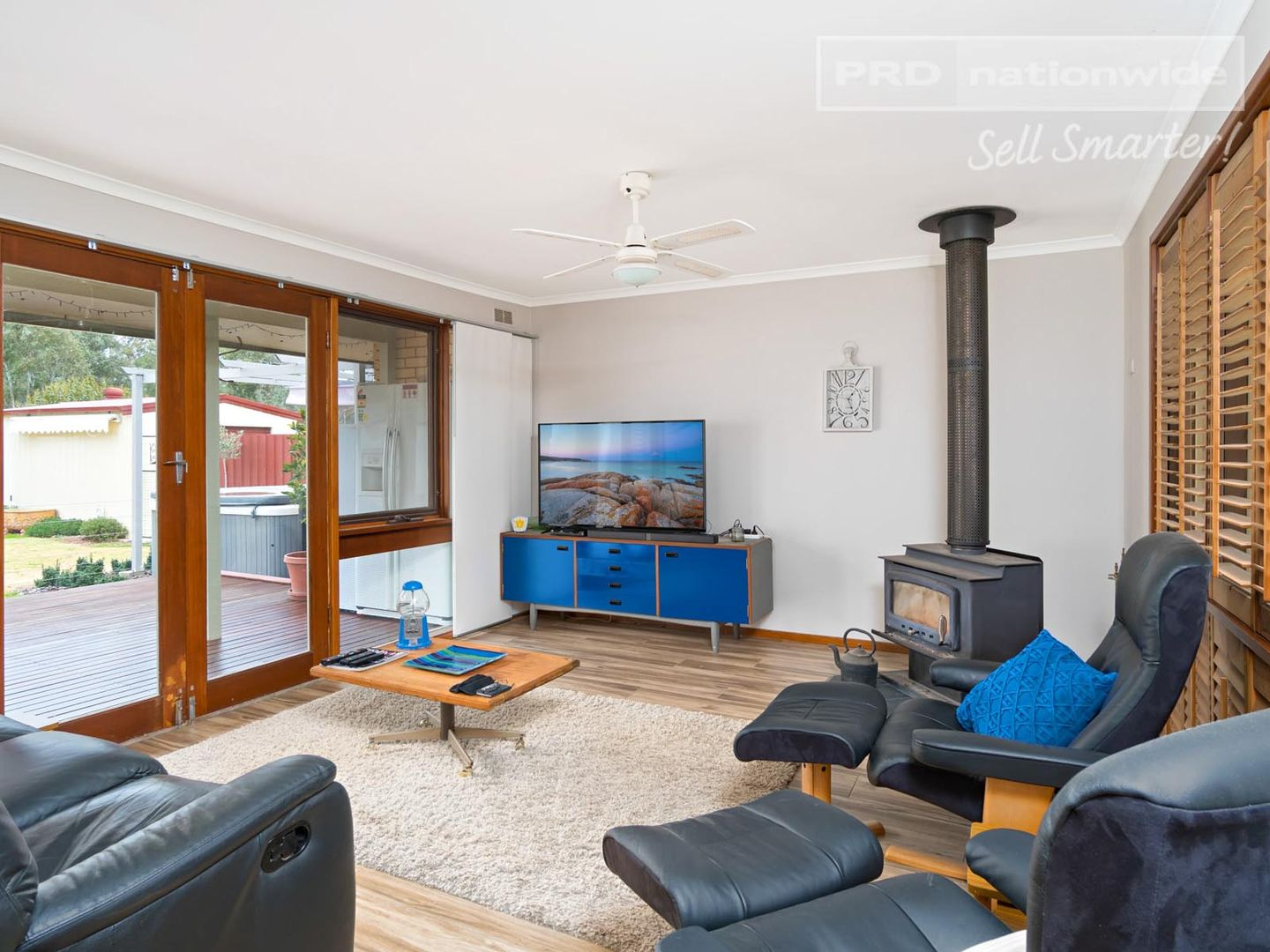 29 Norman Street, The Rock NSW 2655, Image 1
