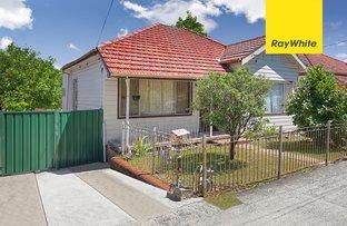 Picture of 90 John Street, Lidcombe NSW 2141
