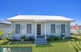 Picture of 14 William Avenue, Warilla NSW 2528