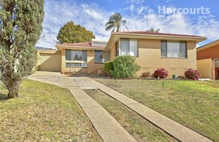 Picture of 5 Bass Place, Ruse NSW 2560