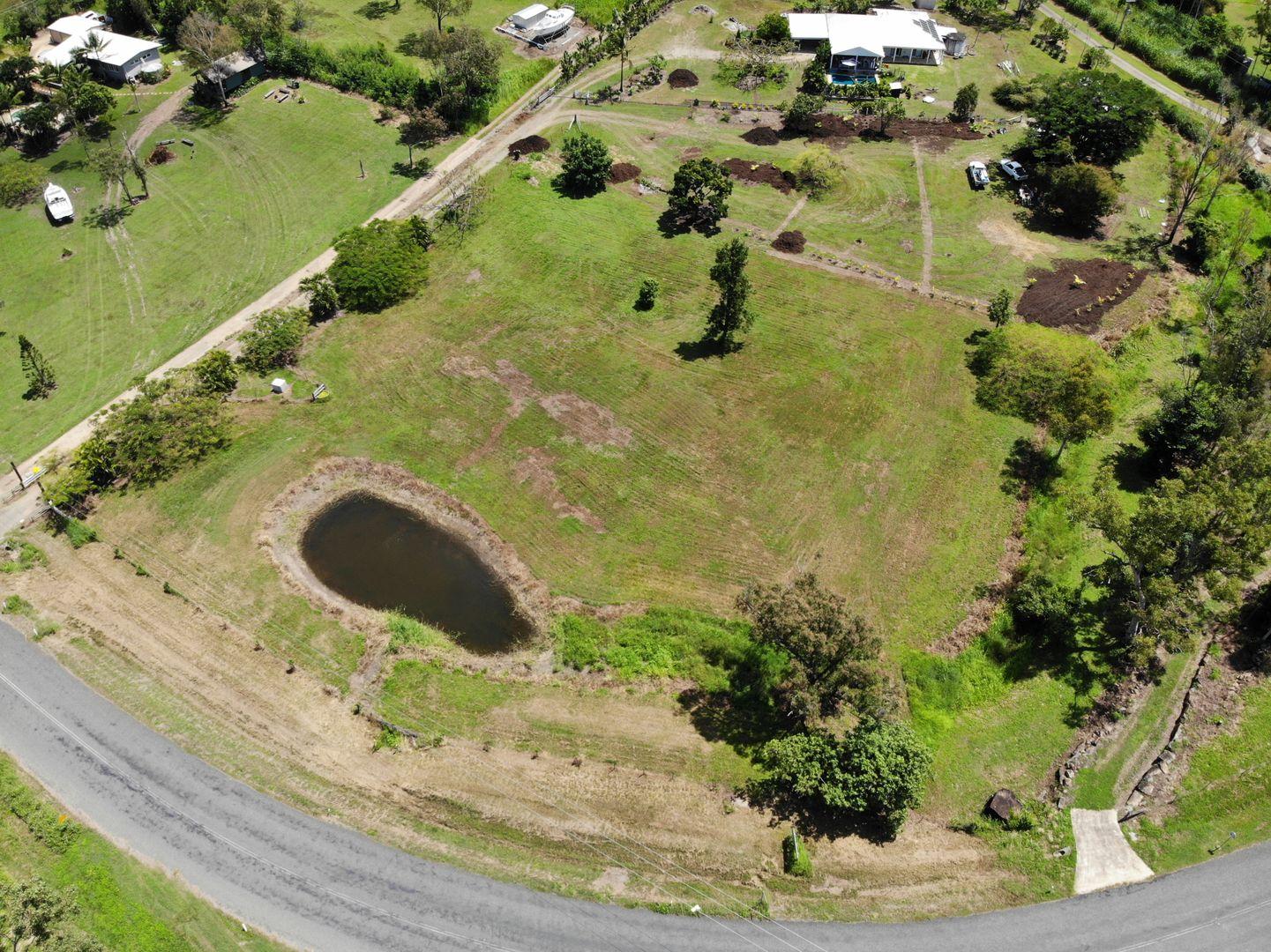 2/205 Paluma Road, Woodwark QLD 4802, Image 1