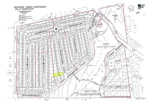 Lot 214 Hastings Parade, Sussex Inlet NSW 2540