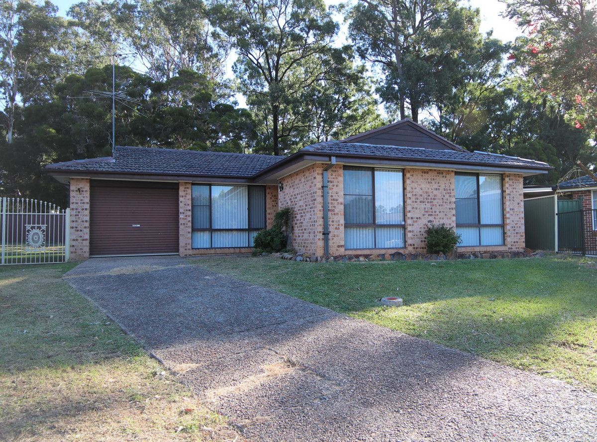 11 Olympic Place, Doonside NSW 2767, Image 0