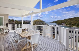 Picture of 6 King Avenue, Balgowlah NSW 2093
